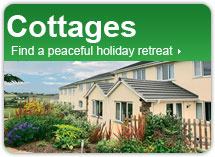 West Country Cottage Rentals